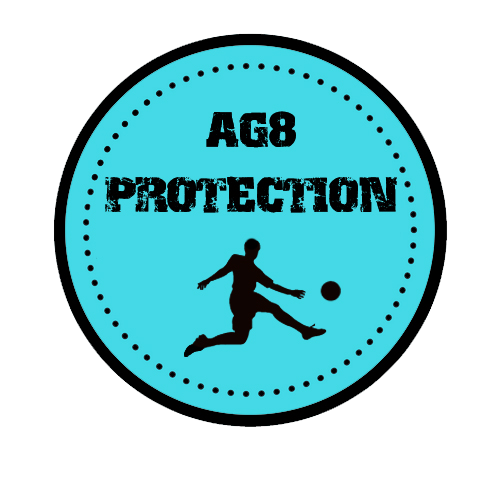 Logo AG8 Protection.png